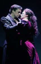 Dracula's Return by Cornelia-Phantom