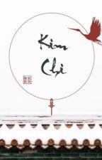 Kim Chi - Diện Bắc Mi Nam by banhbaochien9