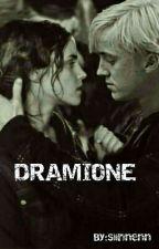 Dramione ♡ by tytontyllero