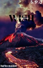 Wish of A Million by hurea-maidan