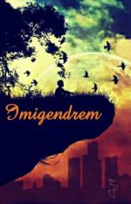 Imigendrem by PauJet