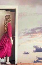 رواية قلب خفي  by novels_anosha