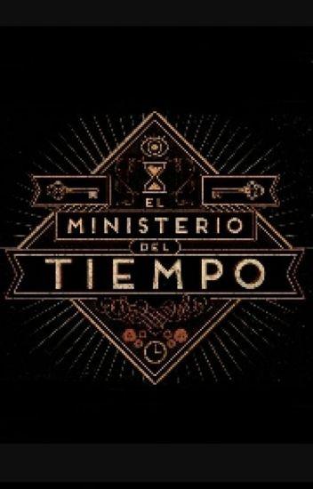 El Ministerio Del Tiempo (Antoine Griezmann, Yannick Carrasco, Lucas Hernández)