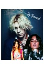 My Inmortal. (RAURA FANFICTION) by RauraStef