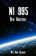 NI 995 by SamAlbers