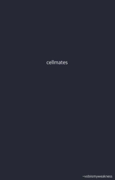 Cellmates•Zerkstar (under renovation)
