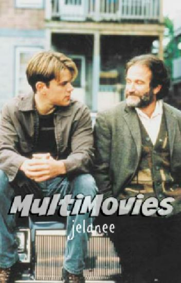 MULTIMOVIES  ➙ gif series [S.U]