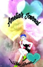 Amelia's Journal by _-Nyo_America-_