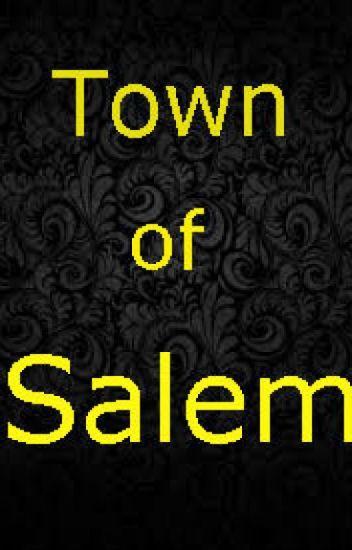 Đọc Truyện Cách chơi Town of Salem(Ma Sói) - Truyen4U.Net