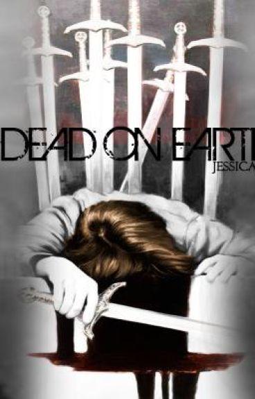 Dead On Earth