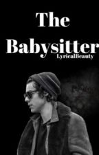 The Babysitter // h.s. au (Hungarian Translation) by c-diddy