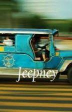 Tuwing sasakay ako sa jeep---(Short Story) by MiYuRi