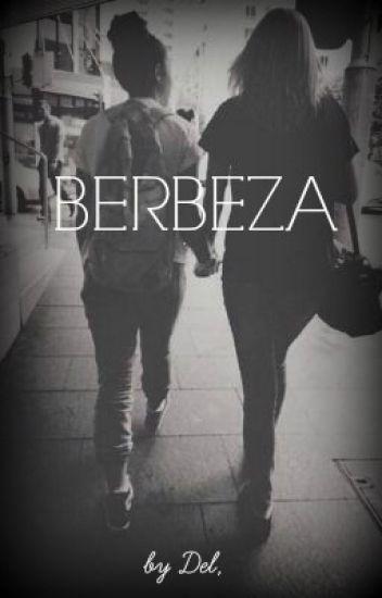Berbeza (gxg) (COMPLETED)