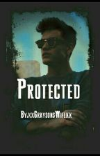 Protected || G.D by VibesDolan