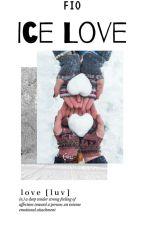 Ice Love by fiorina_fifi