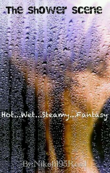 The Shower Scene (Revised)