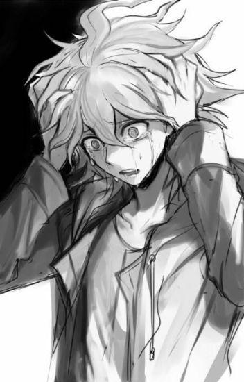 The Thorns of Despair: False Love's Hope - Nagito Komaeda x Reader