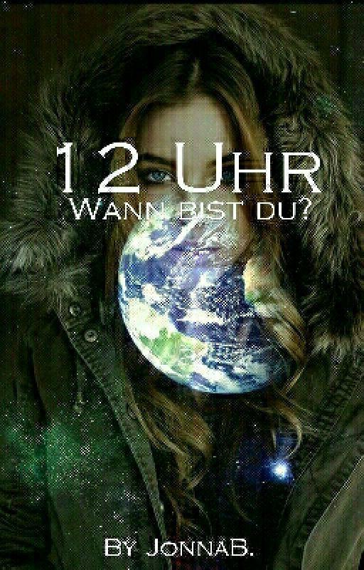 12 Uhr - Wann bist du? by GretaBierbuesse