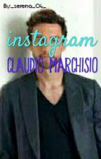 Instagram [Claudio Marchisio] by _serena_04_