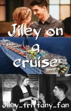 Jiley on a cruise  by jiley_trittany_fan