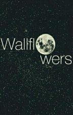 Wallflowers (Prof - Élève) by MisoraLudourae