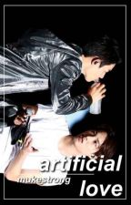 artificial love • kaisoo by mukestrong