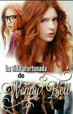 La vida afortunada de Wendy Bell by SamiMuro