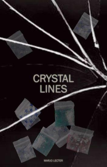 Crystal Lines