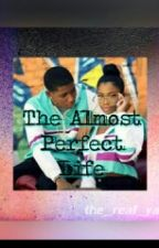 The Almost Perfect Life✔ (Completed) by Conceited_Bxtch