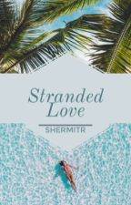 Stranded Love I by ShermitR