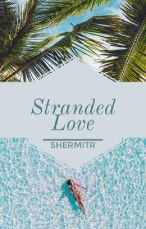 Stranded Love by ShermitR