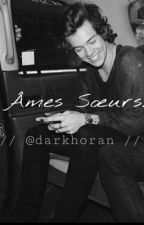 Âmes Sœurs by darkhoran