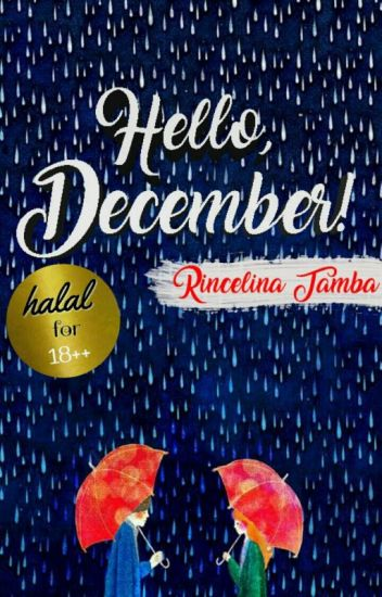 Tulisan Welcome Desember 53