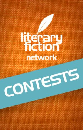 Contests on the Literary Fiction Network by LiteraryFiction