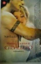 Até Que Chegue o Cavaleiro- Clã MACKENZIE 04-SUE ELLEN WELFONDER by Valveiga30