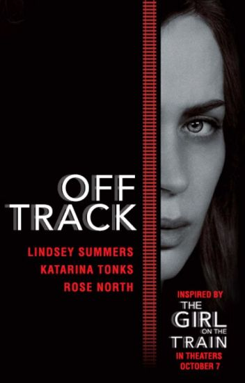 Off Track