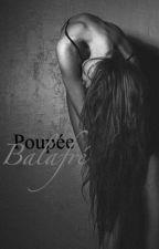 Poupée balafré. by hizhizya