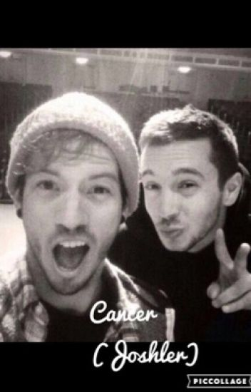 Cancer (Joshler)