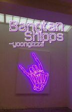 Bangtan Shipp's by jungkookaine