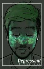 Depressant; septiplier by Rinkataku