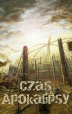 Czas Apokalipsy by codmax