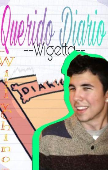 Querido Diario (Wigetta)