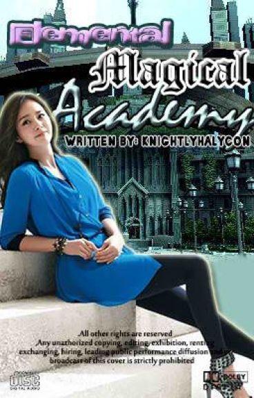 Elemental Magical Academy