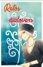 Retos Dialover© by --Jhay--