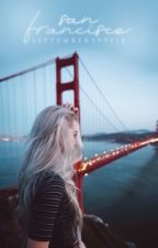 San Francisco / LH by september199six