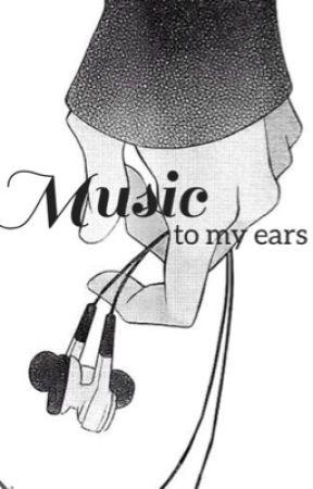 Music To My Ears ~ Bucky x Reader #WATTYS2017 by fandom-slut