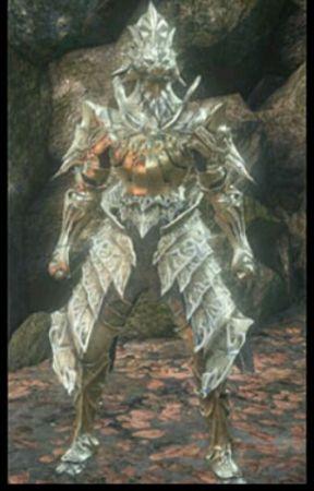 Fashion Souls DS3 - The Forgotten Dragonslayer - Wattpad