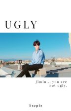 Ugly ➳ Yoonmin by Txeplz