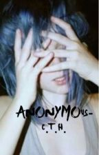 ANONYMOUS-c.t.h. by larryhugs_ariG