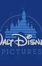Mensagem sublimar dos desenhos da Disney by joyce_eve_